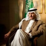 Sultan bin Salman 1