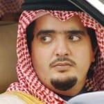 Abdul Aziz 9