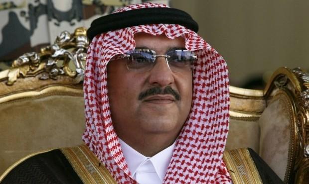 Prince-Mohammed-bin-Naif-e1352139162951