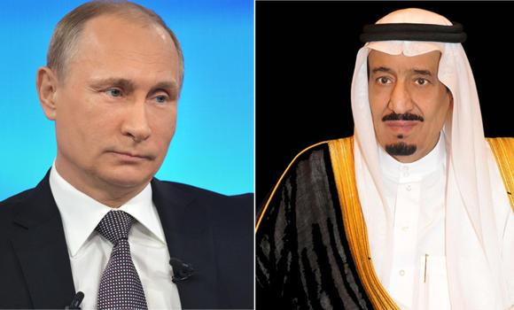 file-20-Putin-and-King-Salman