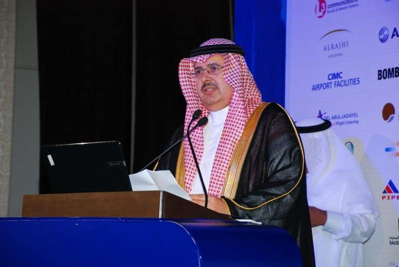 Faisal Al-Sugair